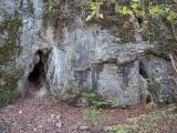 Killiansburg Caves