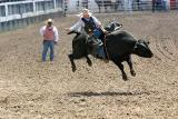 rodeo2005