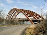 Northway Archs