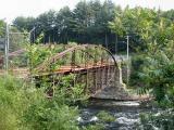 Hadley Arch
