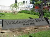 Waldameer Park 2005