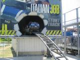 ItalianJobPCW.jpg