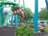 Dorney Park 2005