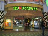 Wonderpark 2005