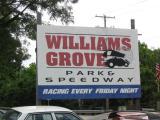 Williams Grove 2005
