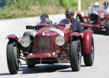Maserati 8C 3000 1932