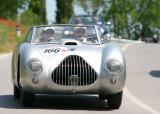 Veritas RS 2000 1947