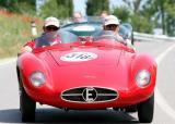 Ermini 750 Sport 1955