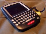 29-06-05 blackberry