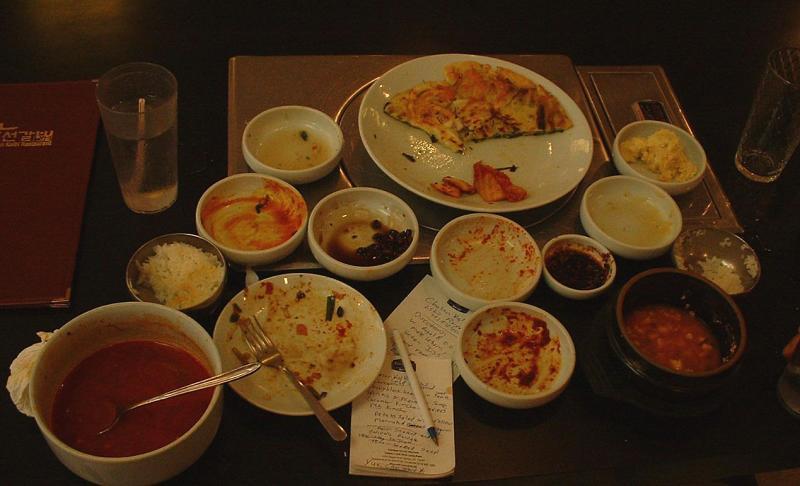 chosun_aftermath.jpg