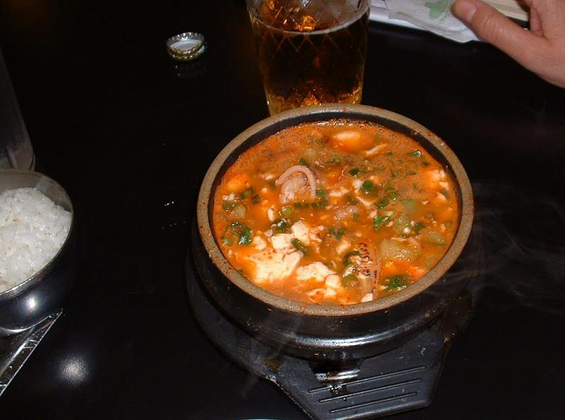 chosun_seafood_soup.jpg