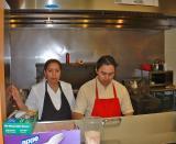 dos_cocineros_la_regional.jpg