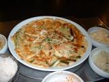 chosun_seafood_pancake2.jpg