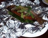 celery_volcano_fish.jpg