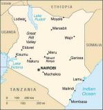 Kenya Map.jpg