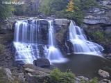 Scenics from West Virginia