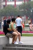 Wo Ai Ni Xianese Style 3