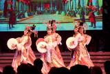 Tang Dynasty Cultural Show 7