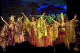 Tang Dynasty Cultural Show 9