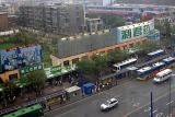 Streets Of Xian 2