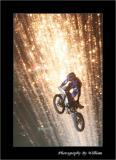 MotorCross 2005