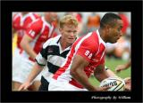 rugby_sevens_2005