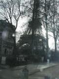 France, Jan'05