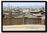Kharkhorim City