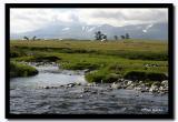 River, Altai Tavanbogd National Park