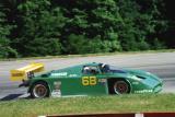 7th Ken Parschauer/Jim Pace  4L  Kudzu DG-1/Mazda