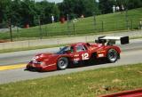 13th Steve Deeks/Steve Sirgany  7L  Phoenix/Alfa Romeo