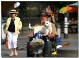 2005-06-28--4985.jpg