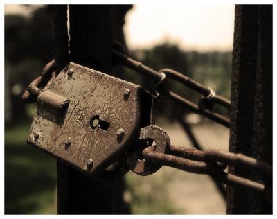 DSCF0021_lock.jpg