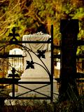 gate-detail.jpg