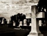 29798646.cemetery2.jpg