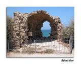 Ashkelon's National Park