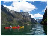 Norway 2005