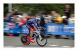 Tour de France 2004 - Liège