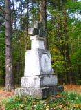 South Roztocze Cross