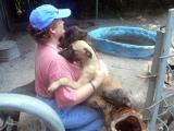 puppy love 1.jpg