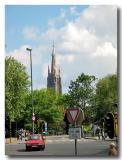 Brugges - Belgium