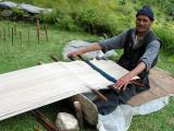 The Weaver of Wan.jpg