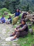 Ladies at Khati.jpg