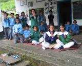 School at Kahti.jpg