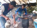 Making chai.jpg