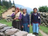 Mum and daughters.jpg