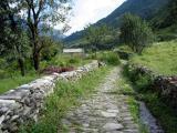Way valley.jpg
