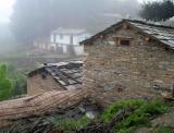 Village in mist.jpg