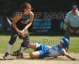 Softball 2005