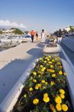Harbour stroll - Rab, Croatia